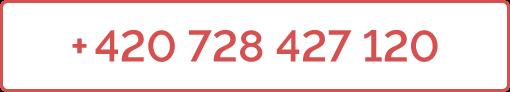 +420728427120